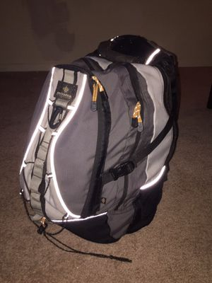 Hiking Backpack for Sale in Palatine, IL