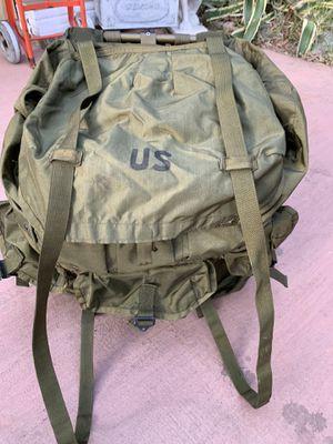 US backpack for Sale in Oldsmar, FL