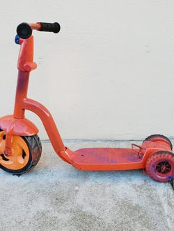 Scooter for Sale in San Lorenzo,  CA