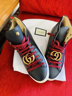 Gucci for Sale in Beltsville, MD