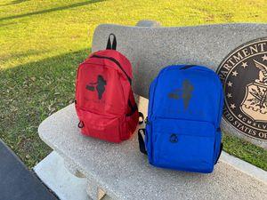 Bookbags for Sale in Woodstock, MD