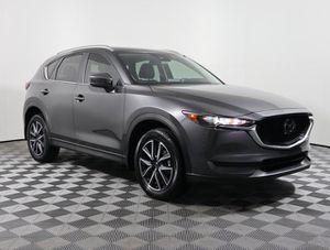2018 Mazda Cx-5 for Sale in Orlando, FL