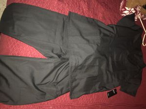 SCRUBS for Sale in Germantown, MD