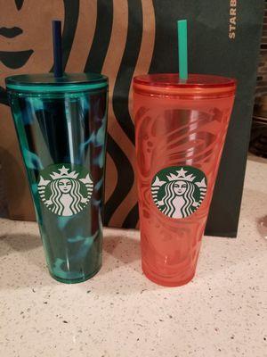 Starbucks for Sale in Fullerton, CA