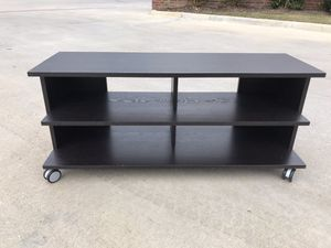 Coffee Table for Sale in Roanoke, TX