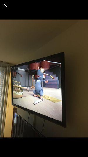 TV (Emerson) for Sale in Alexandria, VA