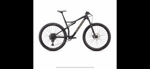 Specialized Epic Evo 29 for Sale in Bothell, WA