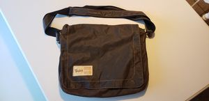 Taylor Messenger Bags and Shirts for Sale for sale  Santee, CA