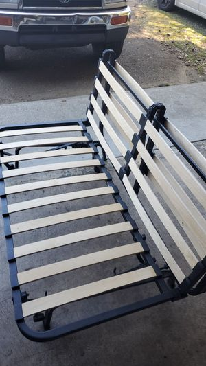 IKEA futon bed for Sale in Portland, OR