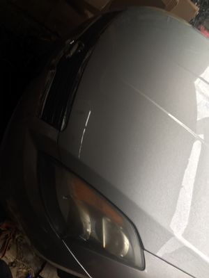 2009 Nissan Altima for parts for Sale in Brooklyn, NY
