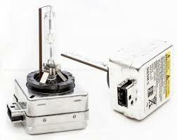 D1S D1R Xenon Bulb(Pair) 6k Diamond White for Sale in San Diego, CA
