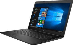 """NEW....HP - 17.3"""" Laptop - Intel Core i5 - 8GB Memory - 1TB HDD ...specs are below....retails for 599.95 plus tx and ship..price is 425...FIRM...FIRM for Sale in Streamwood, IL"""