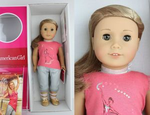 American Girl doll ISABELLE for Sale in Ijamsville, MD