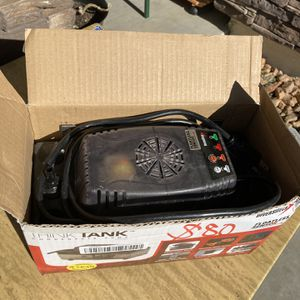 Thermoplastic Condensate Pump for Sale in Victorville, CA
