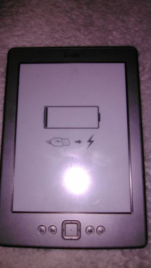 Amazon kindle for Sale in Merced, CA