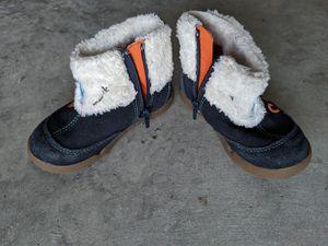 Toddler boys shoe for Sale in Lithia, FL