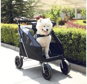 Lazy Buddy Pet Stroller for Sale in Oakland, CA