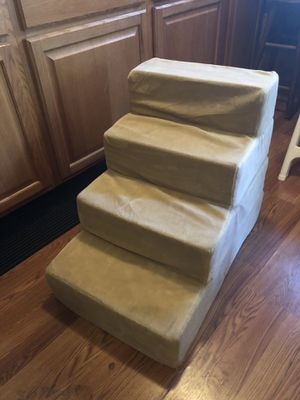 Pet Steps for Sale in Columbus, OH