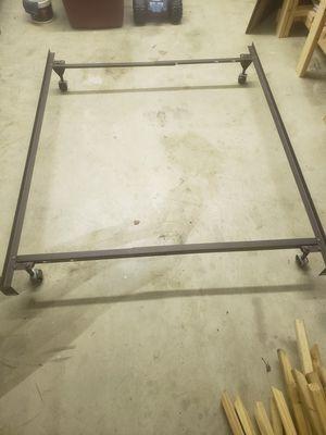 Adjustable bed frame for Sale in Hickory, NC