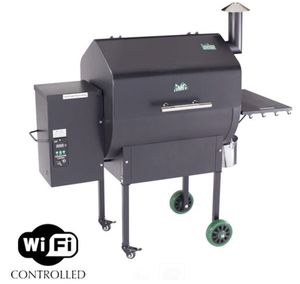 Green Mountain Daniel Boone Pellet Grill. NEW DBWF. BLACK FRIDAY! BBQ GRILL, CHARCOAL, PELLET, SMOKER for Sale in Coral Springs, FL