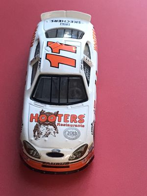 Hooters Car for Sale in Baxter, TN