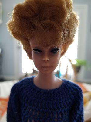 Old Barbie dolls for Sale in Sun City, AZ