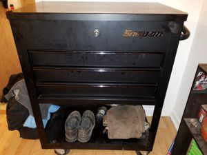Snap-On Roll Cart for Sale in Scappoose, OR