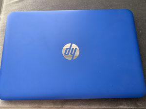 Hp notebook pc13 for Sale in Miami, FL