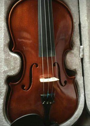 Violin Antonius stradivarius for Sale in Harvard, IL