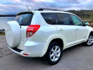 ABS Brakes10 Toyota Rav4 for Sale in Yalesville, CT