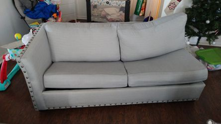 Sleeper sofa for Sale in St. Petersburg,  FL
