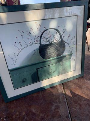 Frame for Sale in Glendale, AZ