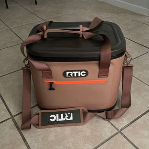 RTIC Cooler for Sale in Houston, TX