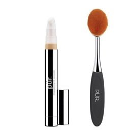 PUR Concealer Brush With Pur Concealer for Sale in Long Beach,  NY