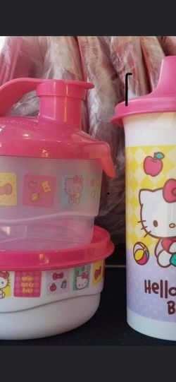 Hello kitty Kid Set for Sale in Rowland Heights,  CA