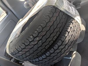 Trailer Tires for Sale in Fall River, MA