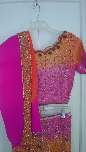 New women's clothing for Sale in Modesto, CA