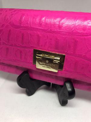 Kate spade wallet for Sale in Kenosha, WI
