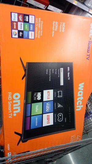 Ruku tv 40 inch for Sale in Coronado, CA