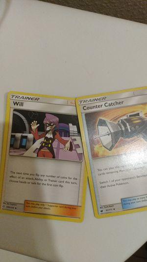 Pokemons for Sale in Kissimmee, FL
