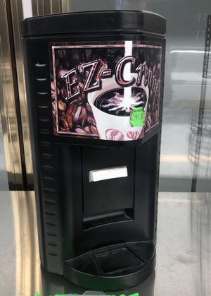 New commercial coffee maker for Sale in Brooklyn, NY
