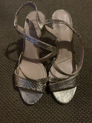 High heels 8 for Sale in Perris, CA