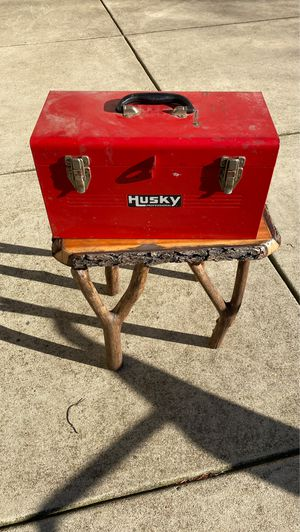 Husky Tool Bakx for Sale in Downers Grove, IL