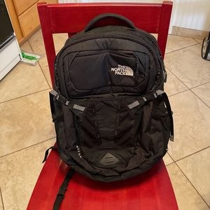 North Face backpack - Used for Sale in Tempe, AZ