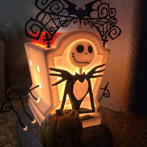 Authentic Jack Warmer From Scentsy for Sale in Las Vegas, NV