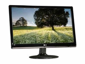 """LG E2750VR-SN /27 """" Monitor /HDMI/VGA/DVI/HD 1920X1080 - CHECK THE WEB PRICE ->Great Gaming Monitor- 2 Available ! for Sale in Poway, CA"""