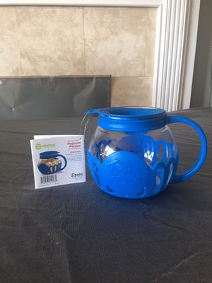 Popcorn popper for microwave for Sale in Chevy Chase, DC