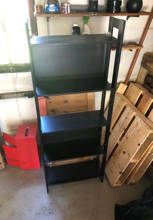 IKEA book shelf for Sale in Lombard, IL