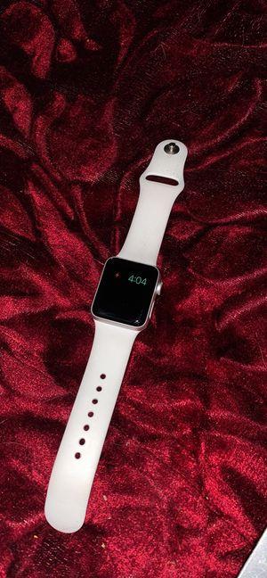 Apple Watch gen 3 for Sale in Ithaca, NY