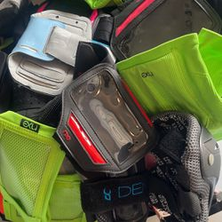 Sports Arm Bands For Phones And More for Sale in Houston,  TX